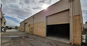Factory, Warehouse & Industrial commercial property for sale at 7/8 Midas Road Malaga WA 6090