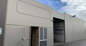Factory, Warehouse & Industrial commercial property sold at 8/7 Vale St Malaga WA 6090