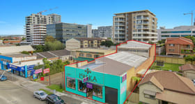Shop & Retail commercial property sold at 12 Kenny Street Wollongong NSW 2500