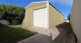 Factory, Warehouse & Industrial commercial property sold at Whole Site/239 South Terrace Wingfield SA 5013