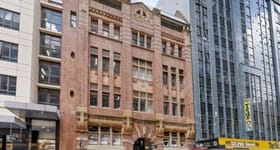Offices commercial property for sale at Lot 12 & 13, Level 3, 325 Pitt Street Sydney NSW 2000