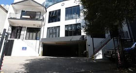Offices commercial property for sale at Fortitude Valley QLD 4006