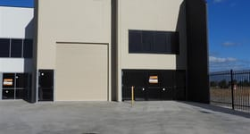 Factory, Warehouse & Industrial commercial property for sale at 3/12 Weedon Street Forrestdale WA 6112