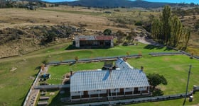 Hotel, Motel, Pub & Leisure commercial property for sale at 945 Monaro Highway Cooma NSW 2630