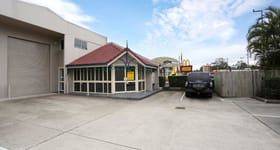 Showrooms / Bulky Goods commercial property for lease at 1/11 Dan Street Capalaba QLD 4157