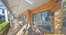 Shop & Retail commercial property for sale at 1/466 Boundary Street Spring Hill QLD 4000