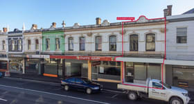 Offices commercial property sold at 82 Elizabeth Street Launceston TAS 7250