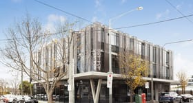 Offices commercial property for sale at 484 Mt Alexander Road Ascot Vale VIC 3032