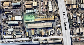 Factory, Warehouse & Industrial commercial property for sale at 16 Staite Street Wingfield SA 5013