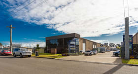 Factory, Warehouse & Industrial commercial property for sale at 18/124 Ham Street South Windsor NSW 2756