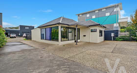 Factory, Warehouse & Industrial commercial property for sale at 374 Pacific Highway Belmont North NSW 2280