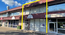 Factory, Warehouse & Industrial commercial property for sale at Unit 7/104 Compton Rd Underwood QLD 4119