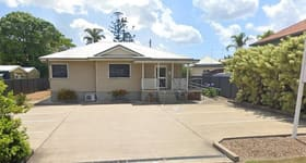 Medical / Consulting commercial property for lease at 86 Targo Street Bundaberg South QLD 4670