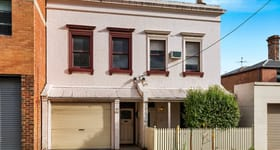 Medical / Consulting commercial property for sale at 97 Chetwynd Street North Melbourne VIC 3051