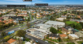 Shop & Retail commercial property for sale at 1 Ormond Road West Footscray VIC 3012