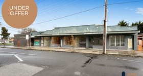 Development / Land commercial property for sale at 1 Ormond Road West Footscray VIC 3012