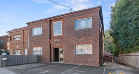 Development / Land commercial property for sale at 215 Liverpool Road Burwood NSW 2134