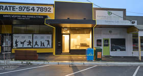 Shop & Retail commercial property for sale at 1236 Burwood Highway Upper Ferntree Gully VIC 3156