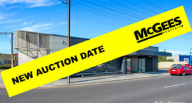 Showrooms / Bulky Goods commercial property for sale at 119 Findon Road Findon SA 5023