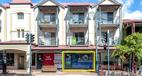Shop & Retail commercial property for sale at 89 Melbourne St North Adelaide SA 5006