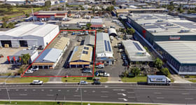 Showrooms / Bulky Goods commercial property for sale at 107-109 Draper Street Portsmith QLD 4870