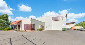 Factory, Warehouse & Industrial commercial property for sale at 5 Williams Circuit Pooraka SA 5095