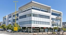 Offices commercial property for sale at 6/75-77 Wharf Street Tweed Heads NSW 2485