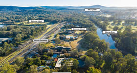 Development / Land commercial property for sale at 56 Lincoln Causeway Wodonga VIC 3690