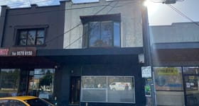 Shop & Retail commercial property for sale at 357 North Road Caulfield South VIC 3162