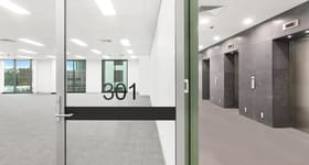Offices commercial property for sale at Suite 301/20 Lexington Drive Bella Vista NSW 2153