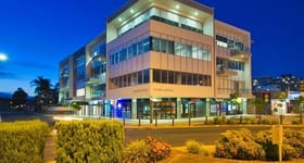 Offices commercial property for lease at 38/75-77 Wharf Street Tweed Heads NSW 2485