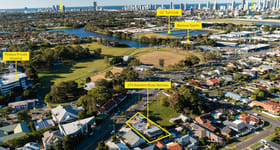 Offices commercial property sold at 174 Ashmore Road Benowa QLD 4217
