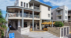 Shop & Retail commercial property for sale at 7/20-26 Addison Street Shellharbour NSW 2529