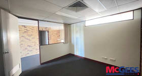 Medical / Consulting commercial property for sale at 2/20 Baynes  Street Margate QLD 4019