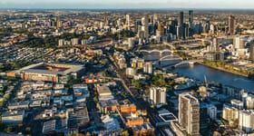 Development / Land commercial property for sale at 27-33 Railway Terrace Milton QLD 4064