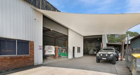 Factory, Warehouse & Industrial commercial property sold at 14 Page Street Kunda Park QLD 4556