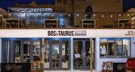 Hotel, Motel, Pub & Leisure commercial property for sale at BOS TAURUS/13-15 High Street Mansfield VIC 3722