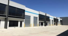 Shop & Retail commercial property for lease at 6/17-21 Barretta Road Ravenhall VIC 3023