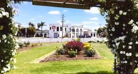 Hotel, Motel, Pub & Leisure commercial property for sale at 142-146 Melville Street Numurkah VIC 3636