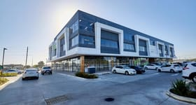 Offices commercial property for sale at Lot G15 & G16/1060 Thompsons Road Cranbourne West VIC 3977