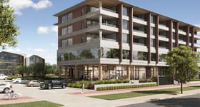 Offices commercial property for sale at 41 Elgin Boulevard Wodonga VIC 3690