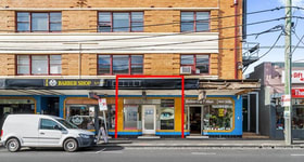 Shop & Retail commercial property for sale at 188D Barkly Street St Kilda VIC 3182