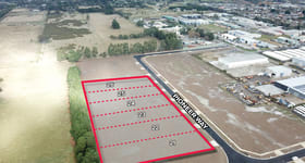 Development / Land commercial property for sale at Lots 21-26/30 Sauer Road New Gisborne VIC 3438