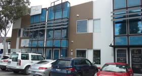 Offices commercial property for sale at i83 & i84 / 63-85 Turner St Port Melbourne VIC 3207