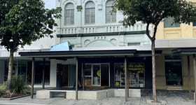 Offices commercial property for sale at 408-410 Flinders Street Townsville City QLD 4810