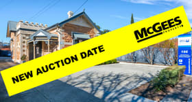 Medical / Consulting commercial property for sale at 196 Payneham Road Evandale SA 5069