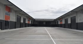 Factory, Warehouse & Industrial commercial property for sale at 1/92 Brendale Place Brendale QLD 4500