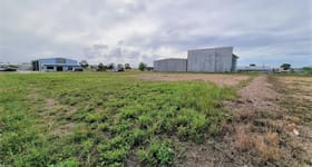 Development / Land commercial property for sale at 8 Warne Street Gladstone Central QLD 4680
