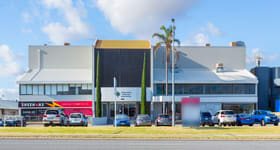 Offices commercial property for sale at 9 & 10/454 Scarborough Beach Road Osborne Park WA 6017