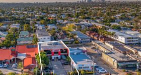 Shop & Retail commercial property for sale at 689 Sherwood Road Sherwood QLD 4075